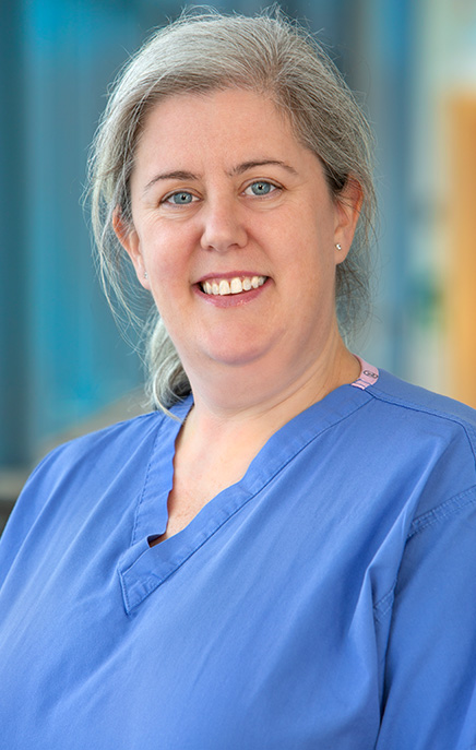 Our Consultants | Cork Obstetrics & Gynaecology Associates